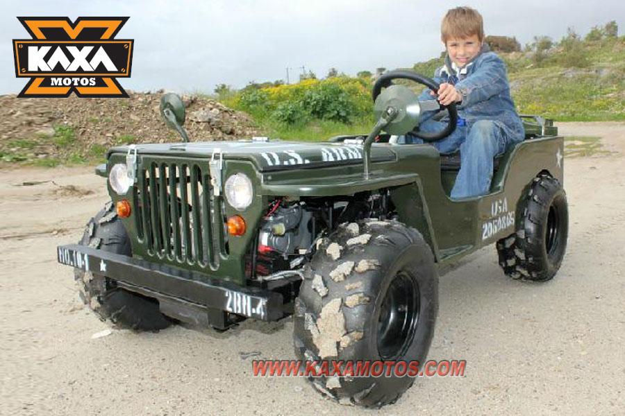 150cc Mini Jeep Willys - Buy 150cc Mini Jeep Willys,Mini Jeep Willys