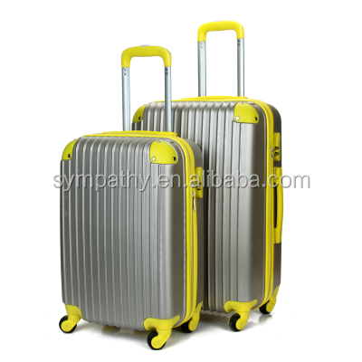 Travel Zone Luggage With Trolley/ Brand Mens Travel Bag - Buy ...