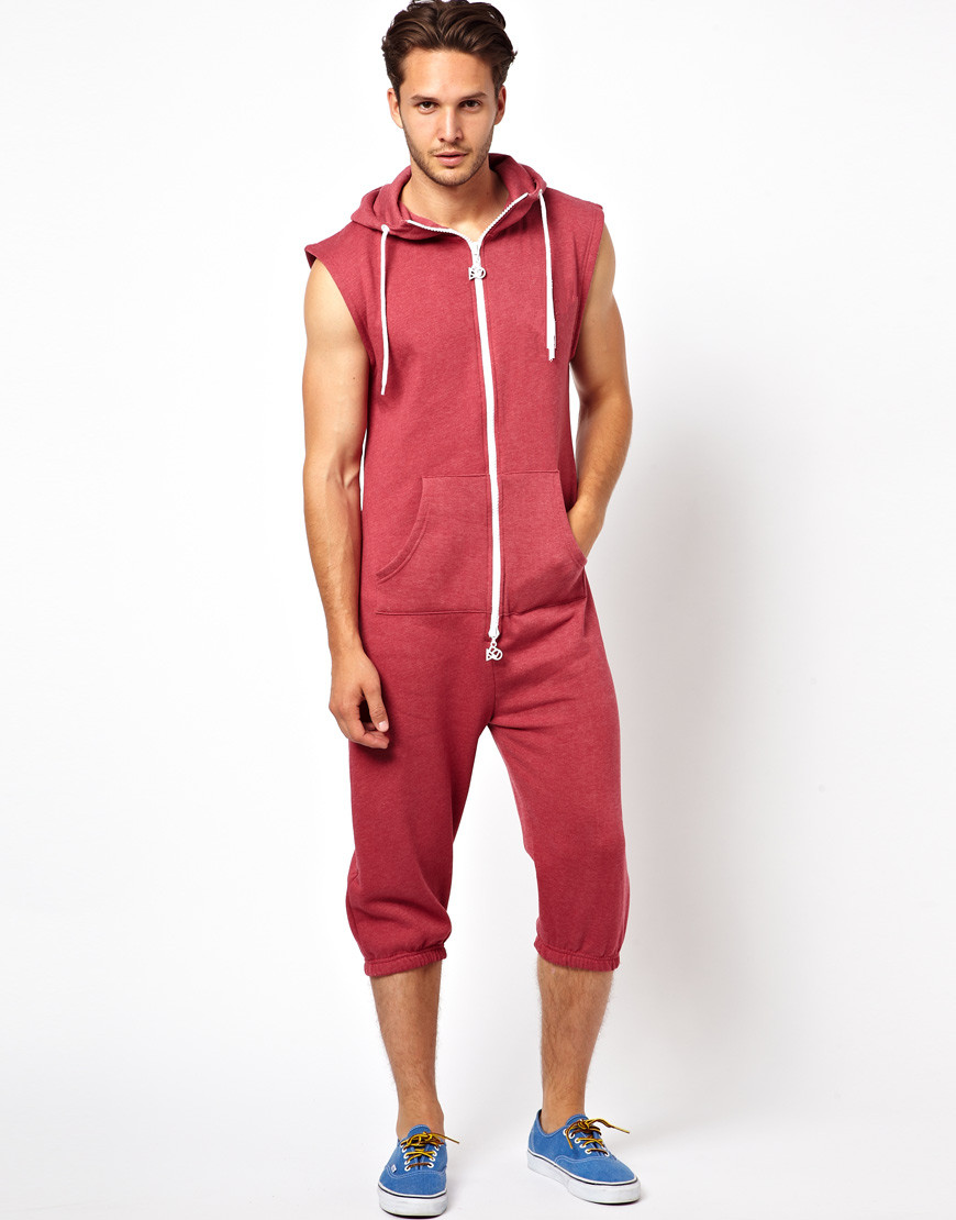 Related: mens romper mens jumpsuit mens onesie xxl mens onesie pajamas adult onesie mens onesie underwear mens one piece underwear mens union suit mens singlet mens onesie shorts. Include description. Categories. Selected category All. Clothing, Shoes & Accessories. Buy It Now. Item Location. see all.