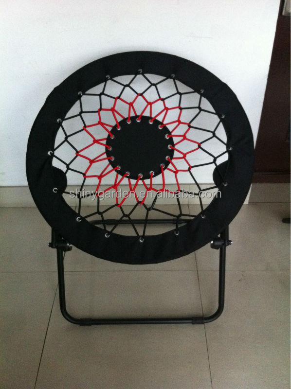 Steel Moon Chair Bungee Chair Bunjo Chair Buy Moon Chair