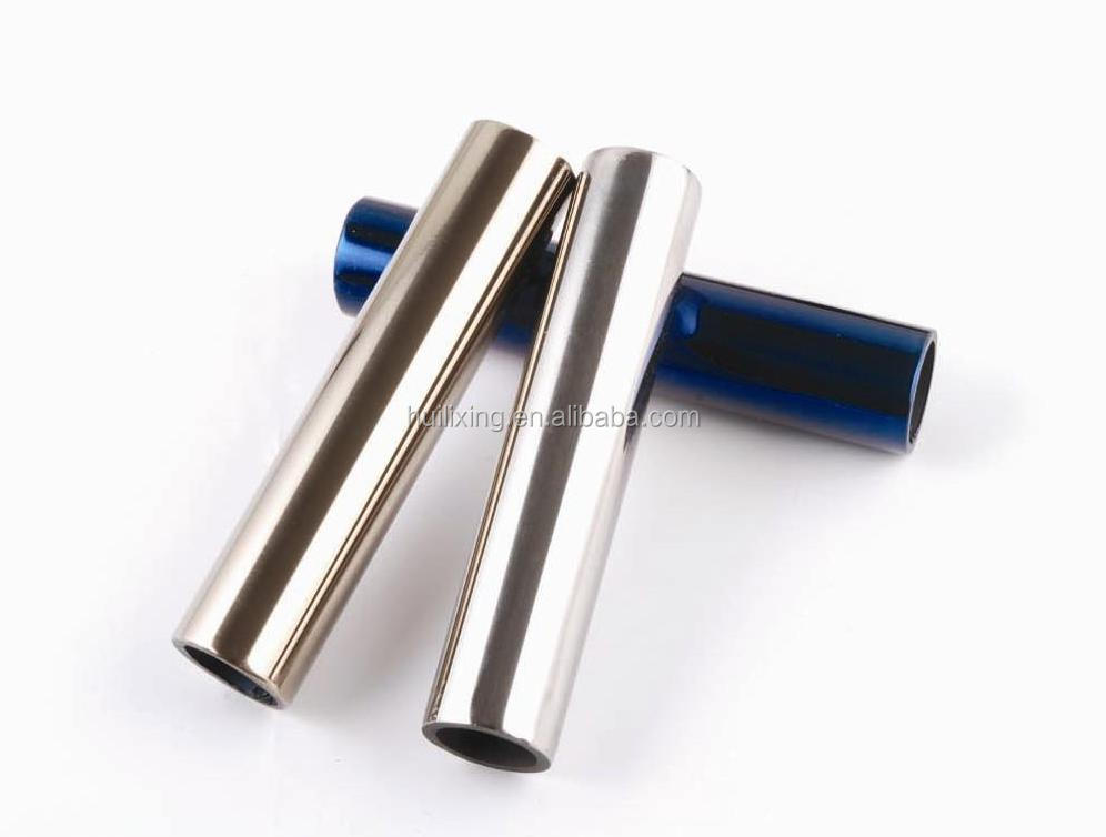 High Quality Chinese Abs Pe Coated Stainless Steel Pipe Pe 1.0mm ...