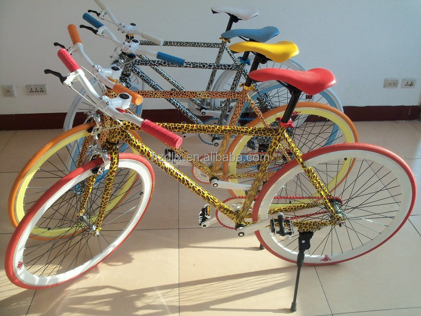700c China Suppliers Bike Fixed Gear,China Bicycle Factory ...