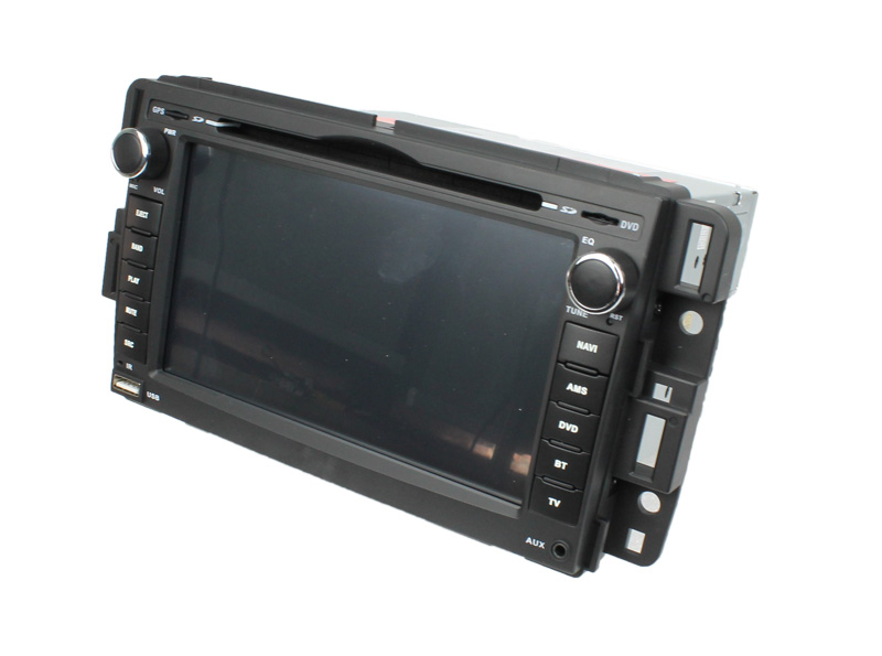 lsq star pure android saturn outlook vue car dvd player. Black Bedroom Furniture Sets. Home Design Ideas