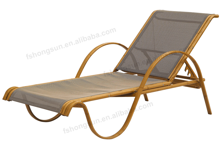 India Antique Outdoor Wood Recliner Chair  sc 1 st  Alibaba : wooden reclining garden chairs - islam-shia.org