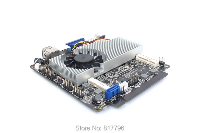 Nettop celeron pc windows dual core mini pc x-28 c1037u 4g ram. 16g ssd très petit mais puissant pc support de la vidéo hdCommerce de gros, Grossiste, Fabrication, Fabricants, Fournisseurs, Exportateurs, im<em></em>portateurs, Produits, Débouchés commerciaux, Fournisseur, Fabricant, im<em></em>portateur, Approvisionnement
