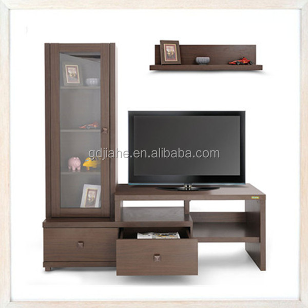 Multiduty Modern Furniture Floor Lcd Tv Cabinet Design Tv Cabinet ...