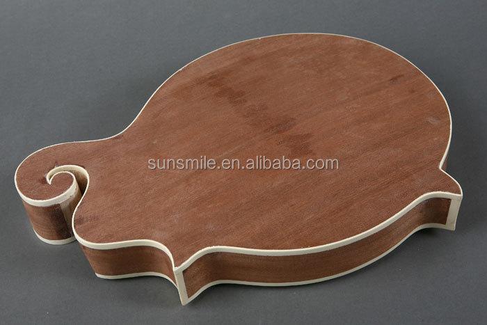 Top Selling Diy Mandolin Kit Gk Smf 01 Buy Mandolin Kit