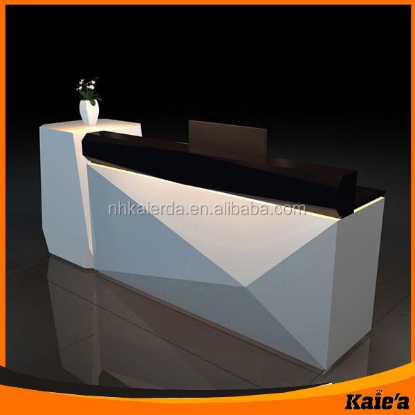Retail Design Cash Counter,Cash Counter Design,Wooden Cash Counter ...
