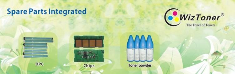 Tn-221 Tn-241 Tn-251 Tn-261 Tn-281 Tn-291 Color Toner Cartridge ...