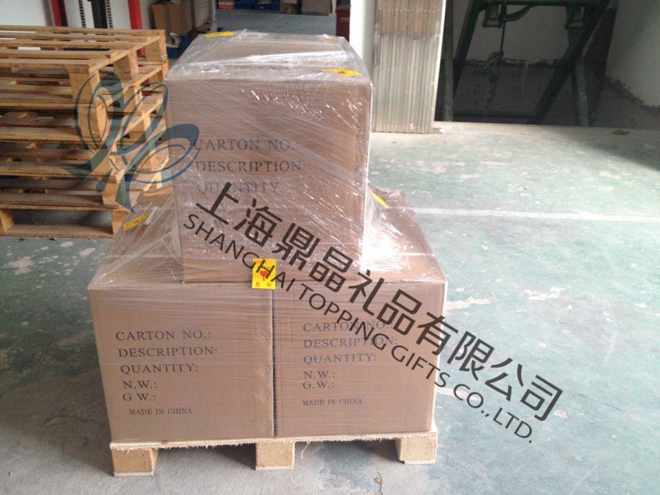 Qatar Souvenirs - Buy Funeral Souvenirs,Cheap Souvenir,Handmade Souvenir  Product on Alibaba com