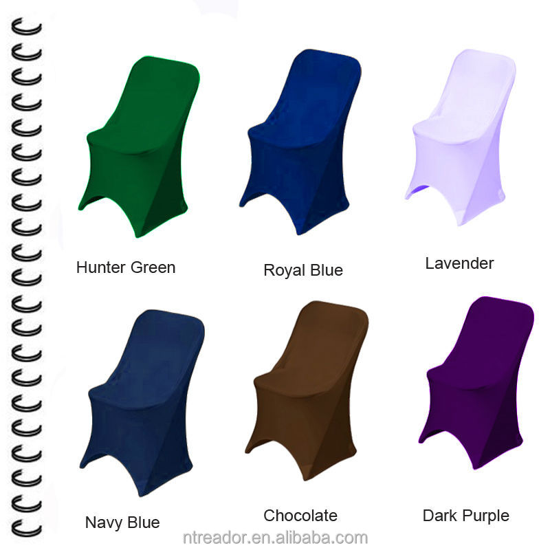 Surprising Royal Blue Spandex Folding Chair Cover Lycra Chair Cover Buy Royal Blue Spandex Folding Chair Cover Folding Chair Covers Spandex Chair Cover Product Evergreenethics Interior Chair Design Evergreenethicsorg