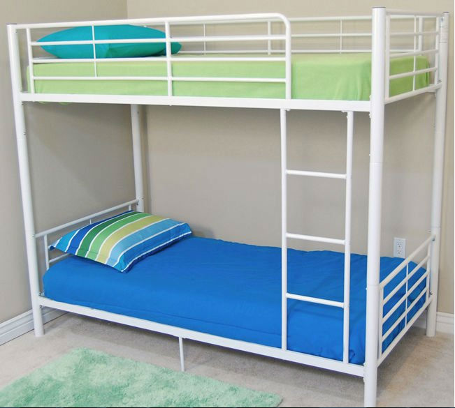 Hostel Cheap Bunk Beds With 2 Mattresses Buy Bunk Beds With 2 Mattresses Bunk Beds Bunk Beds With Mattresses Product On Alibaba Com