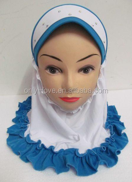 Arab muslim hijab girl blowjob fuck 5 nv - 2 part 3