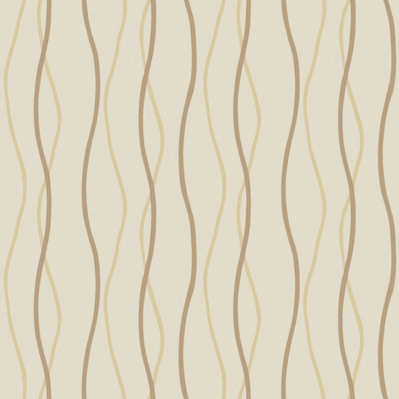 Decorative Wall Paper adhesive wallpaper wallpaper wholesale velvet wallpaper paper
