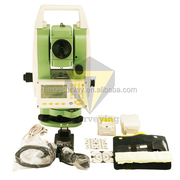 FOIF new total station hot sell in 2014