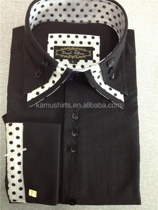 Mens Linen T Shirts