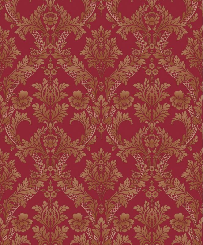 Photo wallpaper vinyl wallpaper waterproof wallpaper for for Vinyl waterproof wallpaper