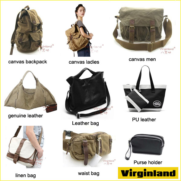 Trendy Design Men s Vintage Army Green Small Canvas Mini Messenger Bag With  Long Sling Strap 788568ba5b754