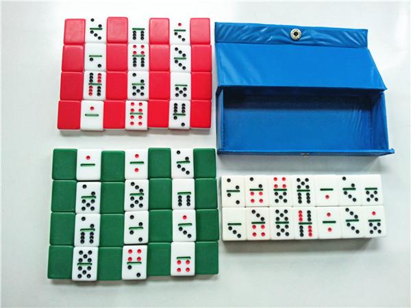 Dominoes gambling games roulette wheel 23 red