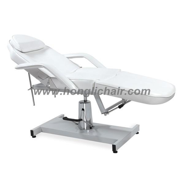 Amateur medical examinations