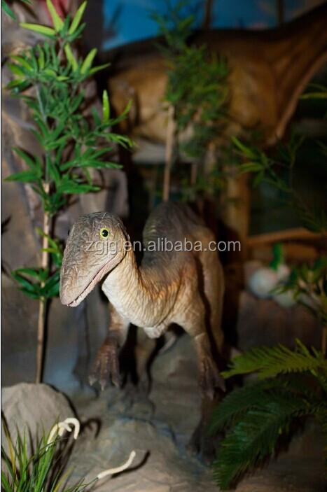 jurassic theme park decorations animatronic dinosaur door model & Jurassic Theme Park Decorations Animatronic Dinosaur Door Model ... Pezcame.Com