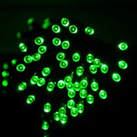 Outdoor Twinkle Led Wireless Christmas Lights - Buy Led Wireless ...