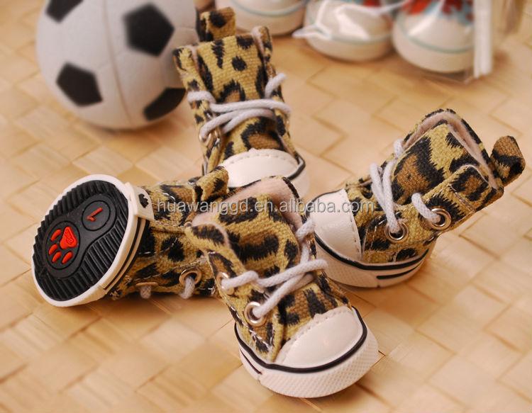 Moda Per Animali Domestici Leopardo Scarpe Converse,Accessori Di Cani In Cina Buy Scarpe Converse,Accessori Di Cani In Cina,Scarpe Leopardo