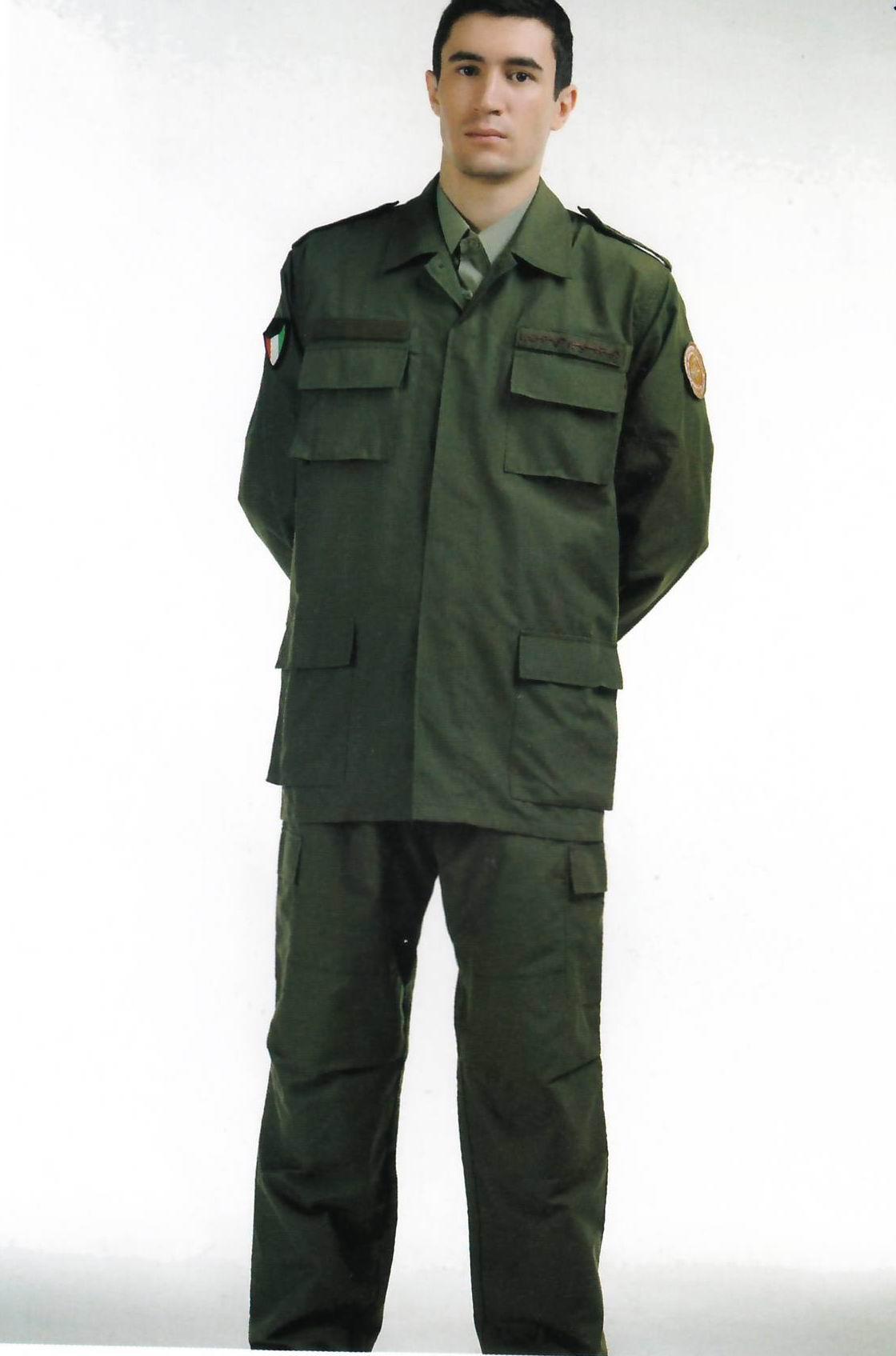 Army Uniform Design 28