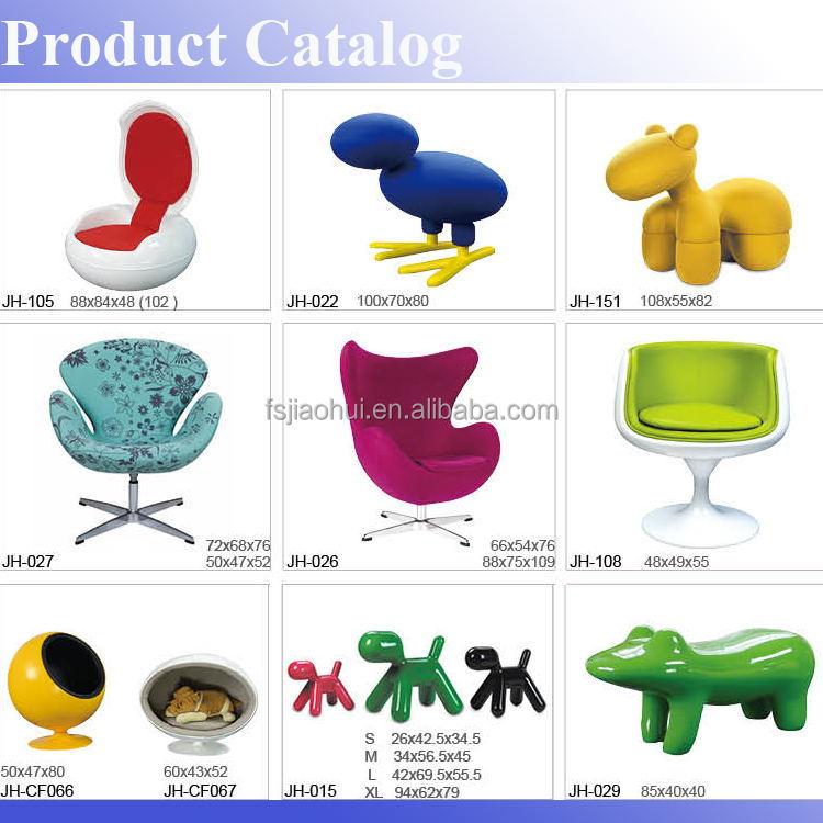 Bed Room Furniture Modern Fiberglass Bed Side Table Zanotta Tod ...