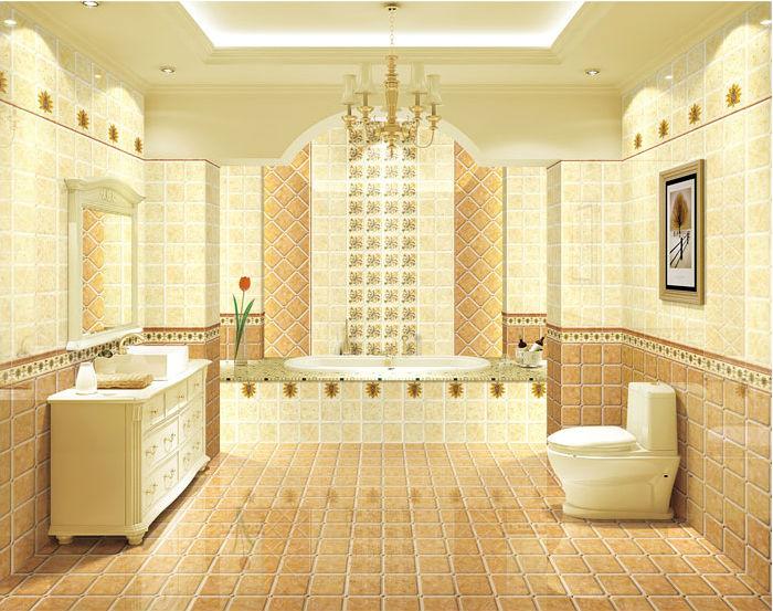 Decoration Ceramic Wall Tile,Decorative Wall Foam Tile - Buy Ceramic ...