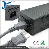 China Manufacture Power Brick Ac Adapter Old Fat For Xbox 360 ...