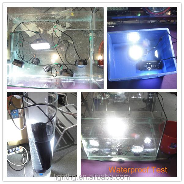 Hg-838a 7'' Led Headlamp Truck Led Lights For Jeep Wrangler Led ...