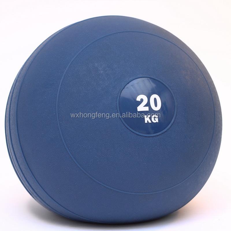 20Kg-Slam-Ball.jpg