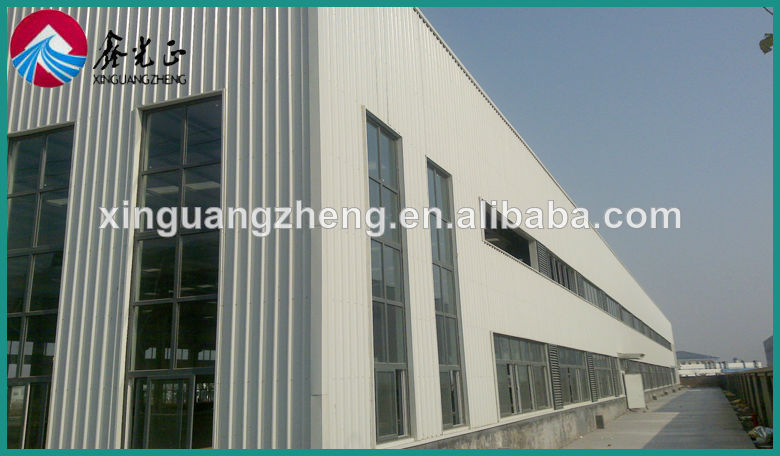insulation warehouse roofing material