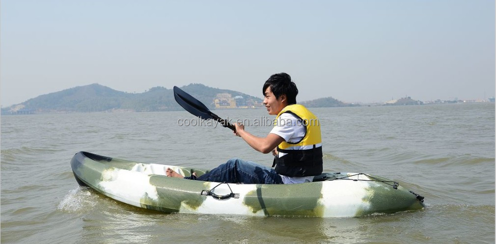 Small Paddle Boat Plastic View Plastic Small Fishing