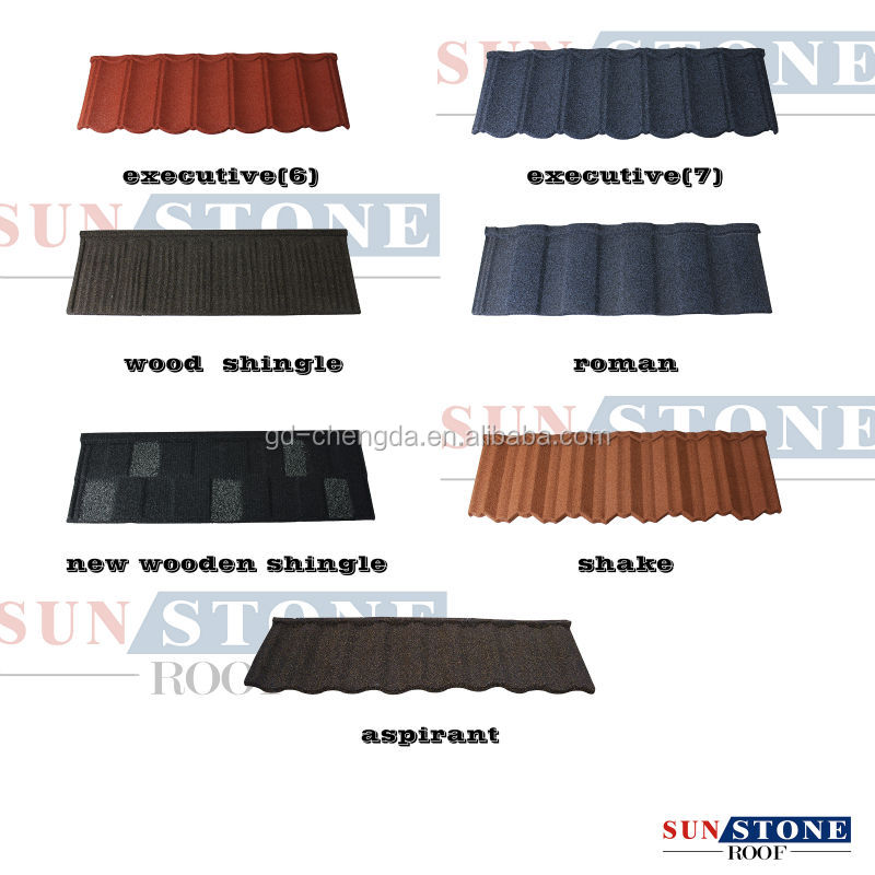 Antique Metal Roof Tiles Lowes Metal Roofing Cost And Ridge Cap
