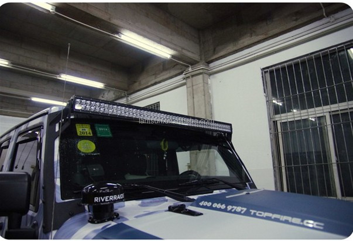 For jeep light bar mount for jeep wrangler jk brackets mount kits product photos aloadofball Choice Image