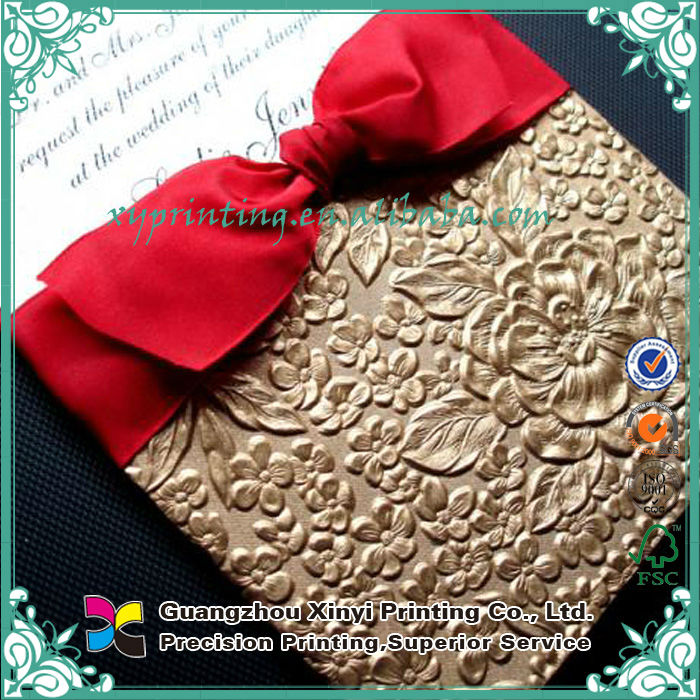 Printing Fashion Anniversary Tamil Wedding Cards Buy Tamil Wedding Cards Fashion Tamil Wedding Cards Anniversary Tamil Wedding Cards Product On