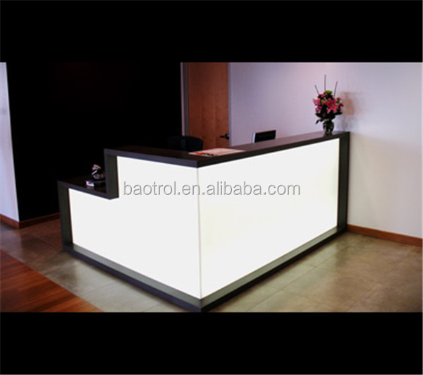 desk counter buy office front desk counter office reception counter