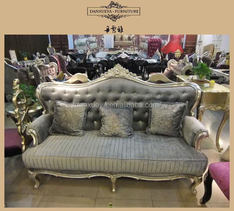turkse woonkamer slaapbank meubels voor hotel 835 product on