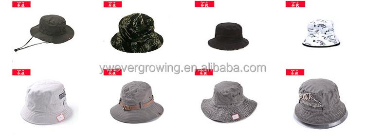 282b8fc28183b Hot Sale Bucket Hat+string
