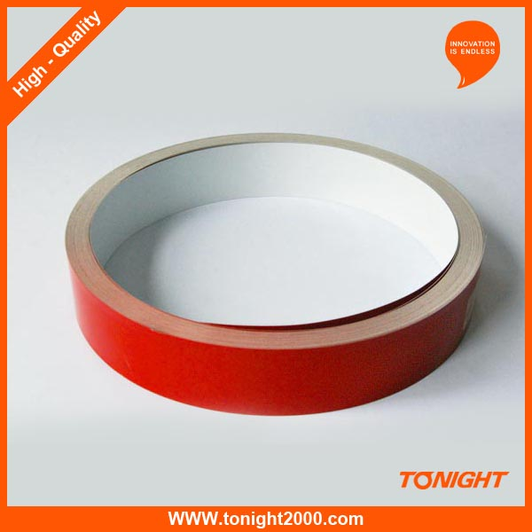 Tonight hot selling High adhesion acrylic glue for channel letter with video