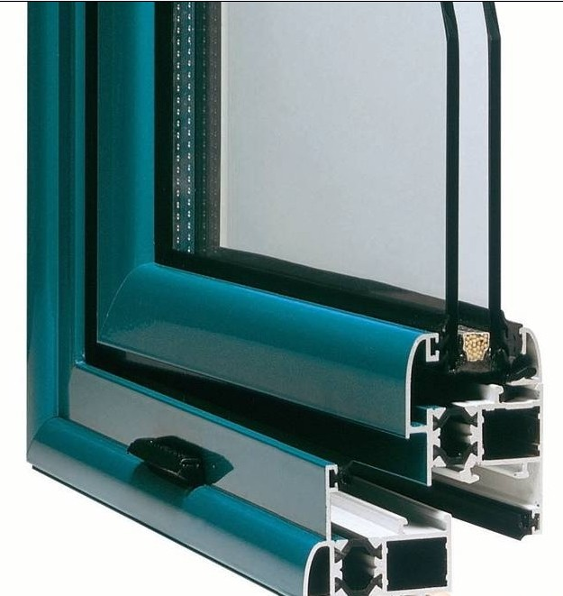 How To Make Aluminium Window Frames Frame Design Amp Reviews