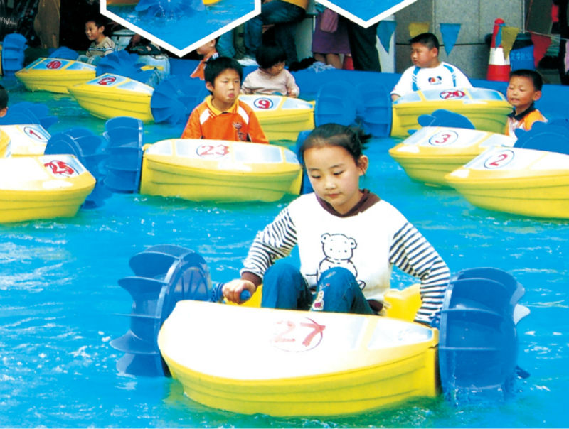 Fantastic Used Pedal Boats For Sale Water Boat Kids Plastic