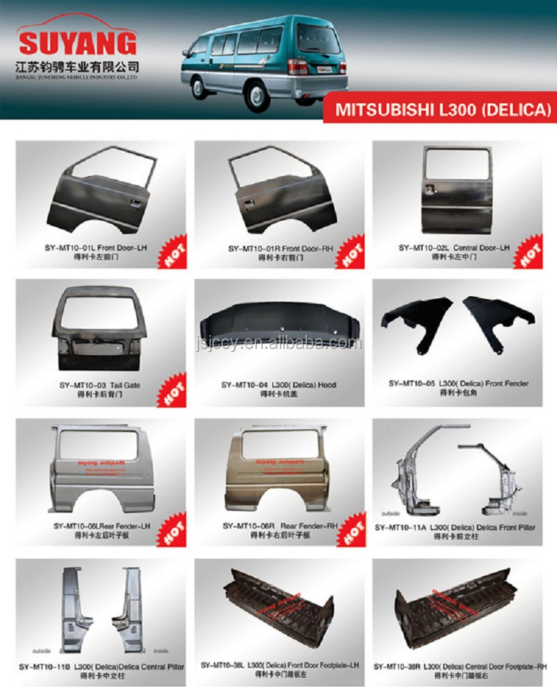 Wholesale Aftermarket Mitsubishi Canter Fuso Truck Parts Buy Mitsubishi Fuso Truck Parts