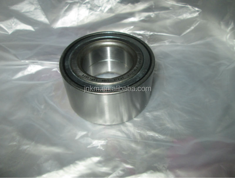 China Factory Supplier Car Bearings Wheel Hub Bearing 40bwd12a ...