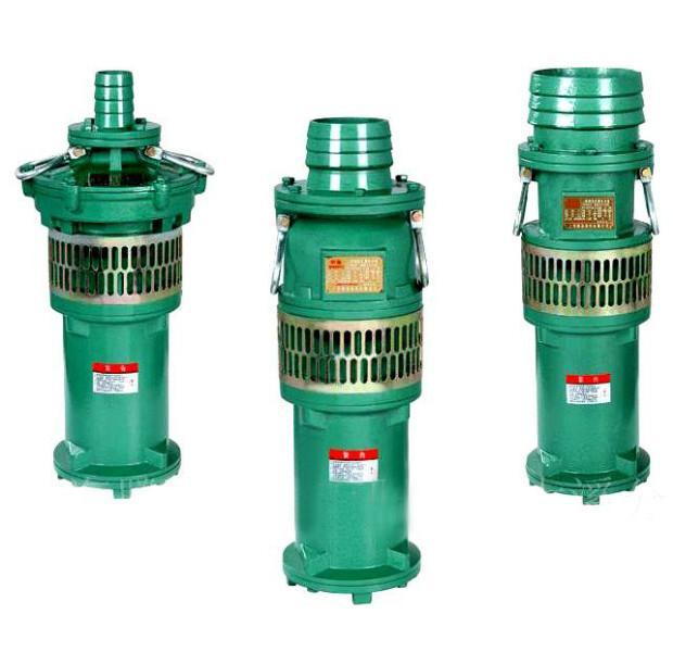 Mine Flameproof Sewage Desilting Submersible Pumps Buy