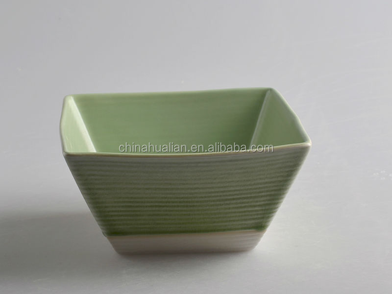 Good Wholesale Ceramic Bowl,Lead Free Ceramic Cereal Bowl,New ...