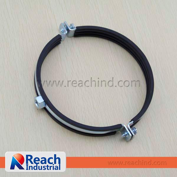 Inch Split Ring Hanger