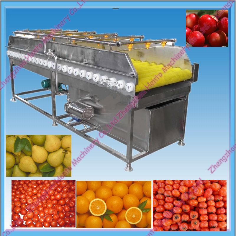 figue de barbarie machine laver fruits machine de nettoyage brosse machines de. Black Bedroom Furniture Sets. Home Design Ideas
